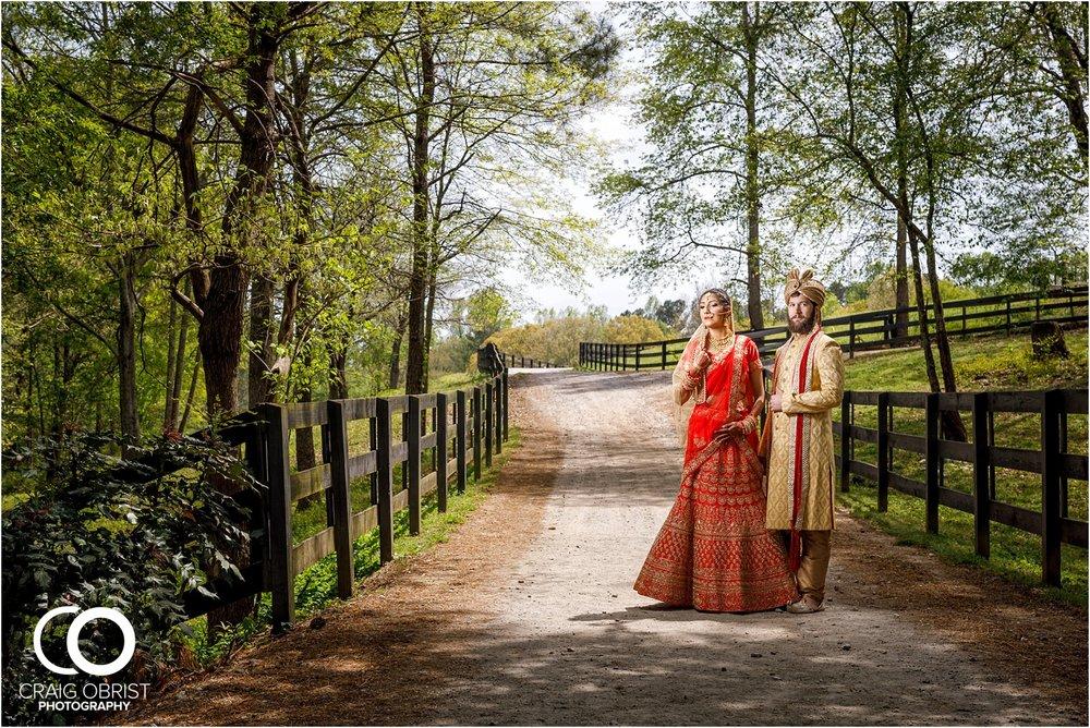 Chukkar Farm Polo Club Events & Weddings Craig Obrist_0042.jpg