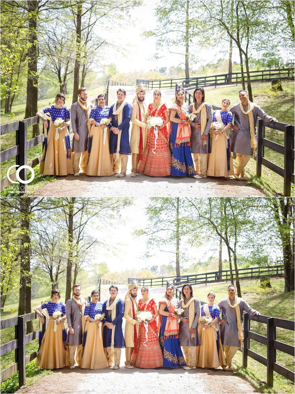 Chukkar Farm Polo Club Events & Weddings Craig Obrist_0044.jpg