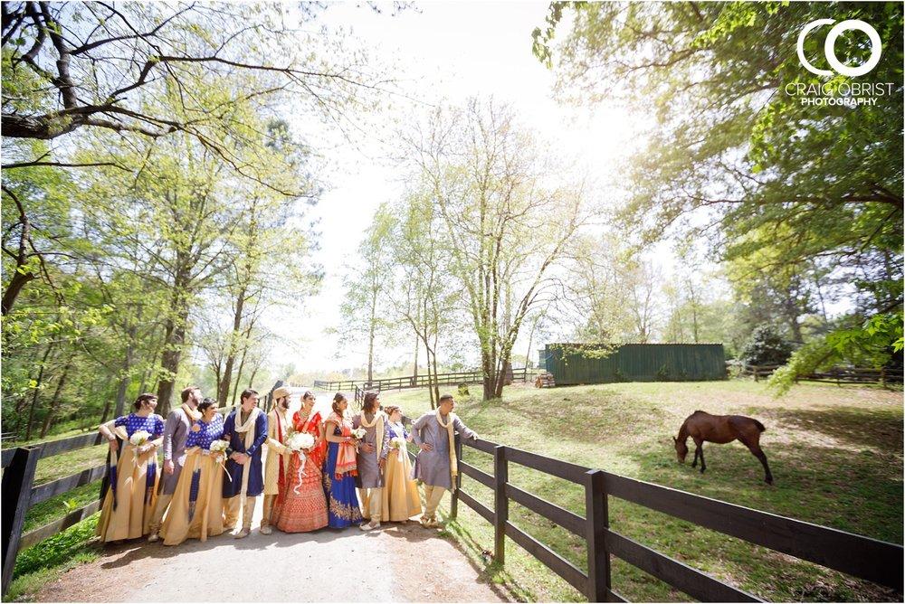 Chukkar Farm Polo Club Events & Weddings Craig Obrist_0045.jpg
