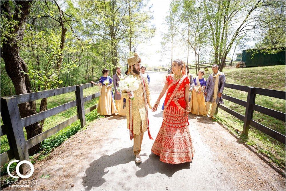 Chukkar Farm Polo Club Events & Weddings Craig Obrist_0046.jpg
