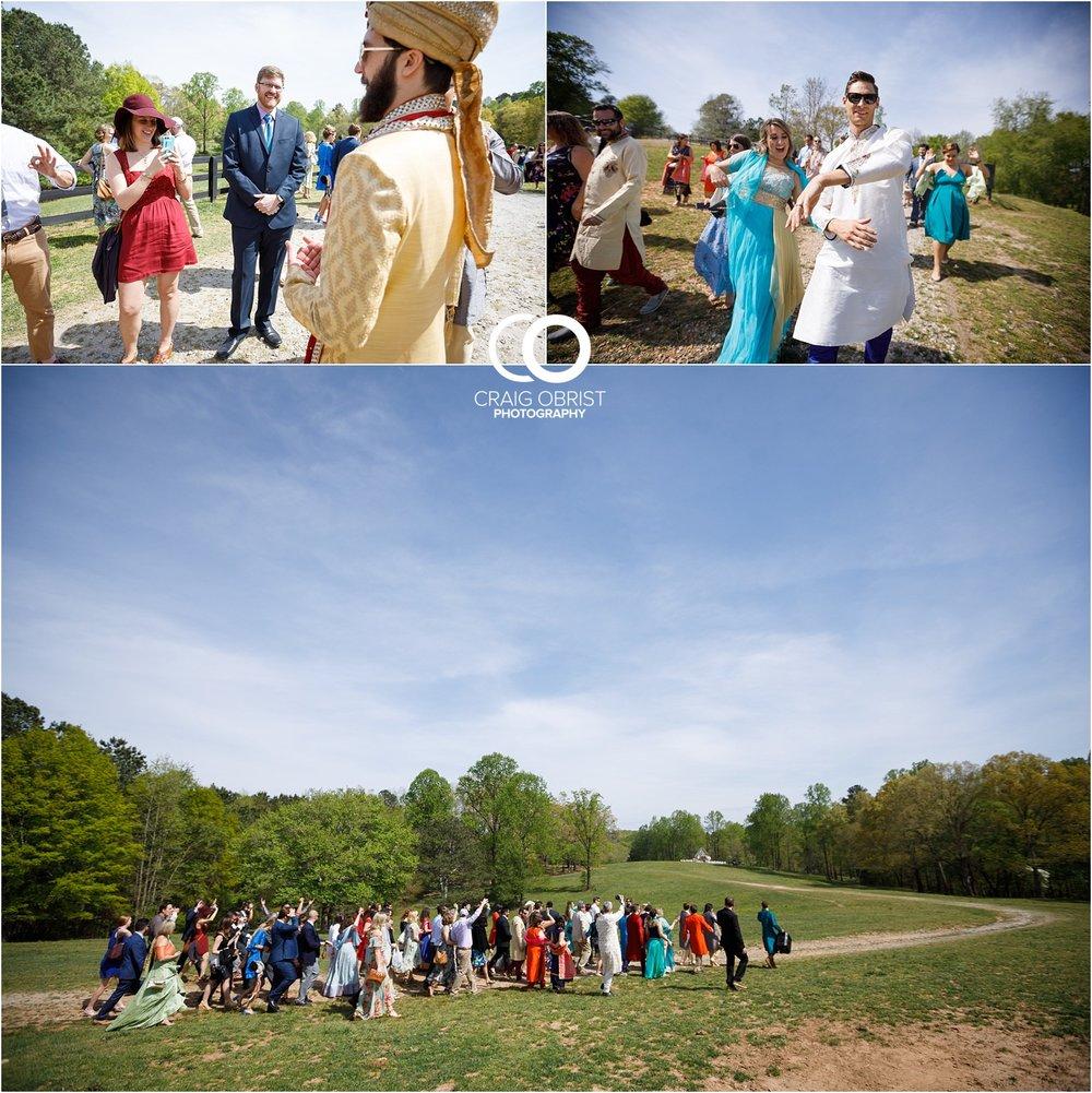 Chukkar Farm Polo Club Events & Weddings Craig Obrist_0064.jpg