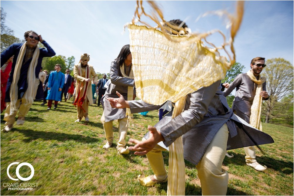 Chukkar Farm Polo Club Events & Weddings Craig Obrist_0067.jpg