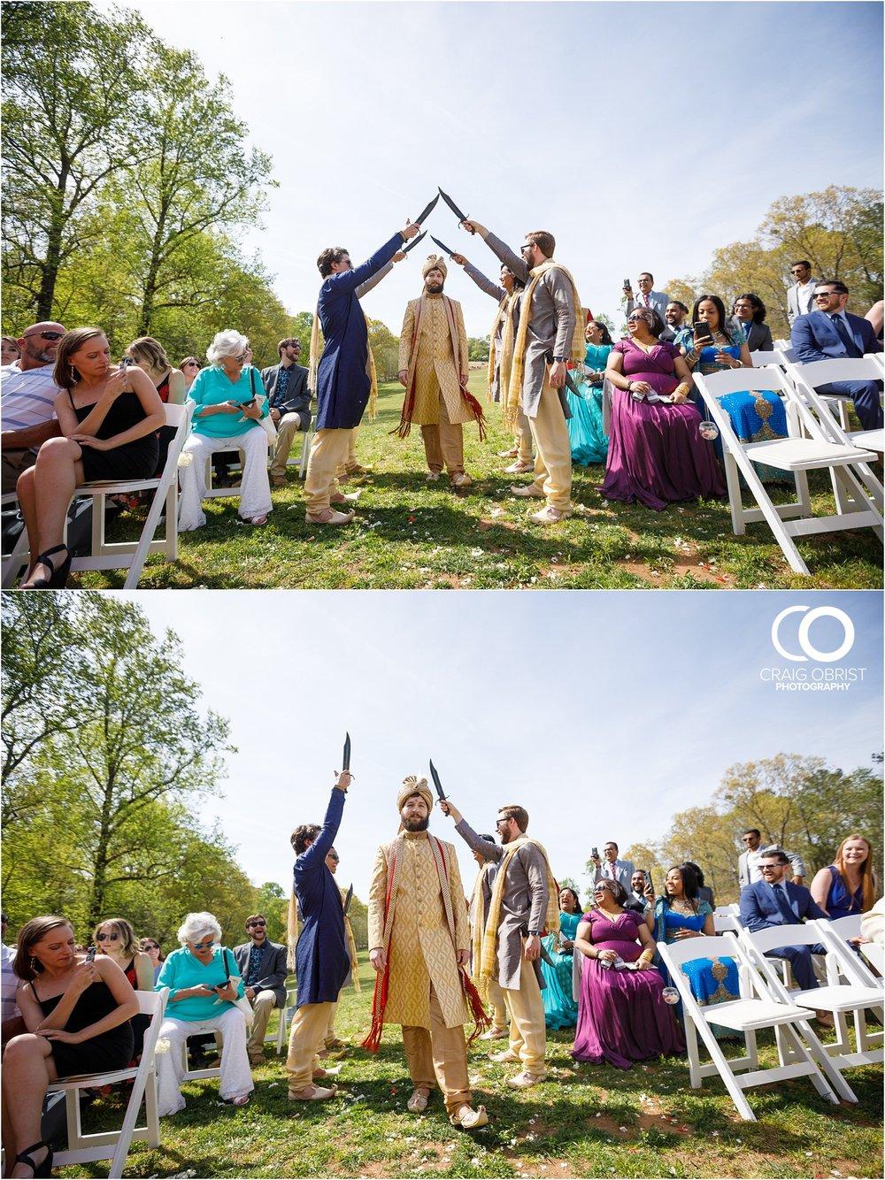 Chukkar Farm Polo Club Events & Weddings Craig Obrist_0071.jpg