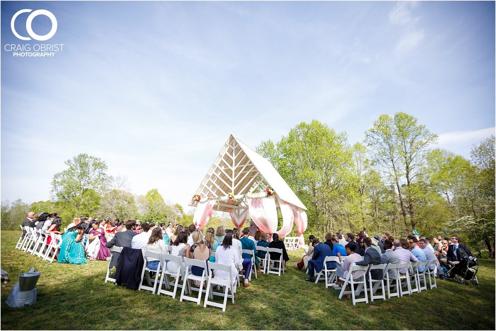 Chukkar Farm Polo Club Events & Weddings Craig Obrist_0074.jpg