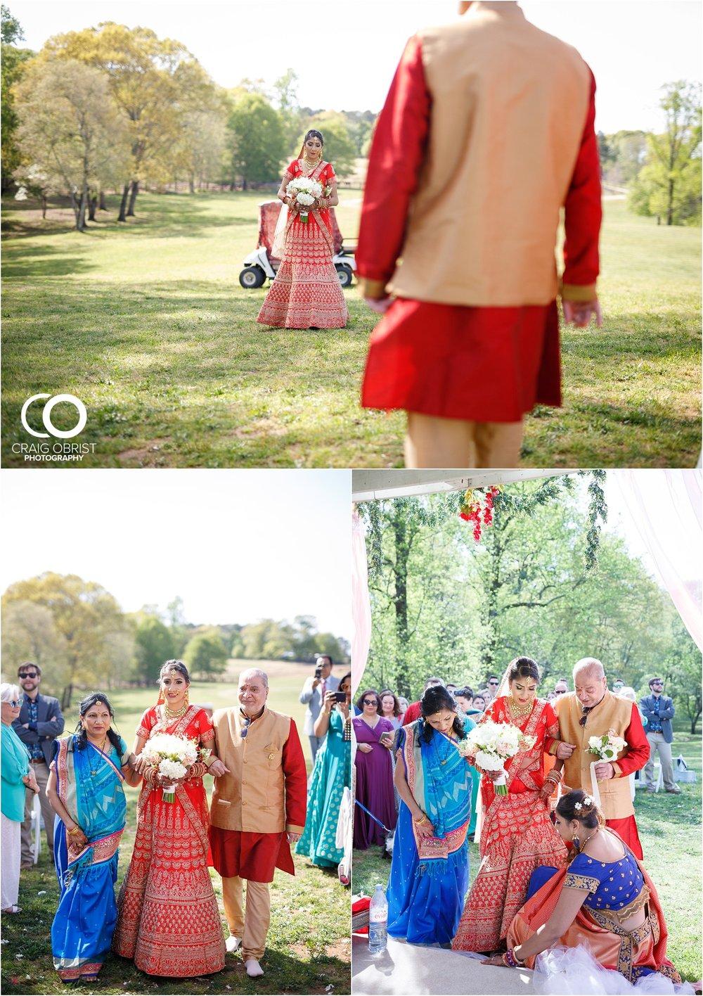 Chukkar Farm Polo Club Events & Weddings Craig Obrist_0075.jpg