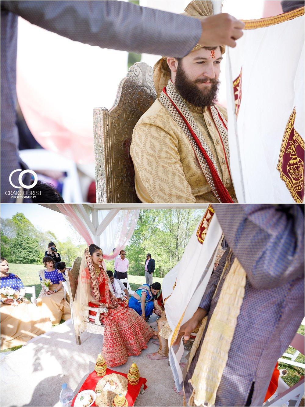 Chukkar Farm Polo Club Events & Weddings Craig Obrist_0077.jpg