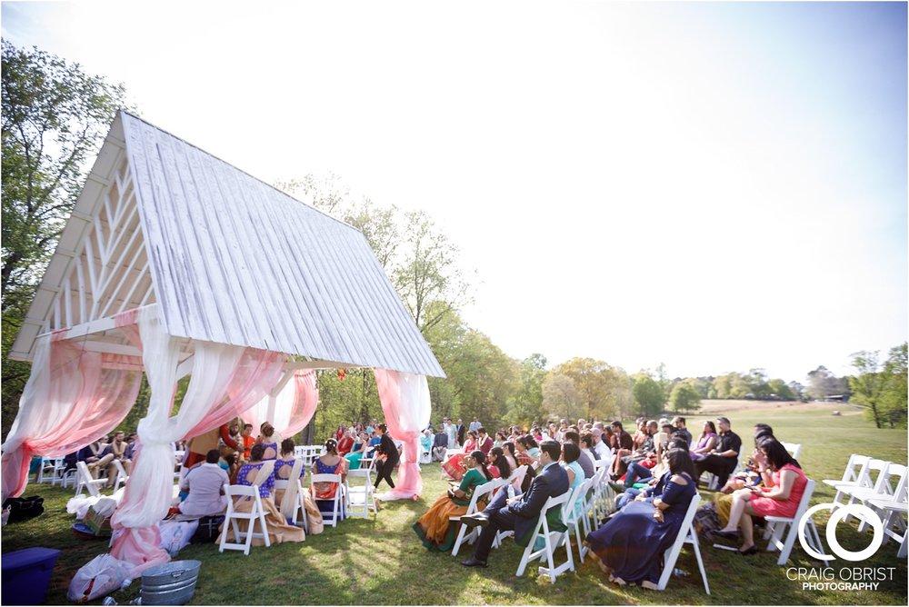 Chukkar Farm Polo Club Events & Weddings Craig Obrist_0081.jpg