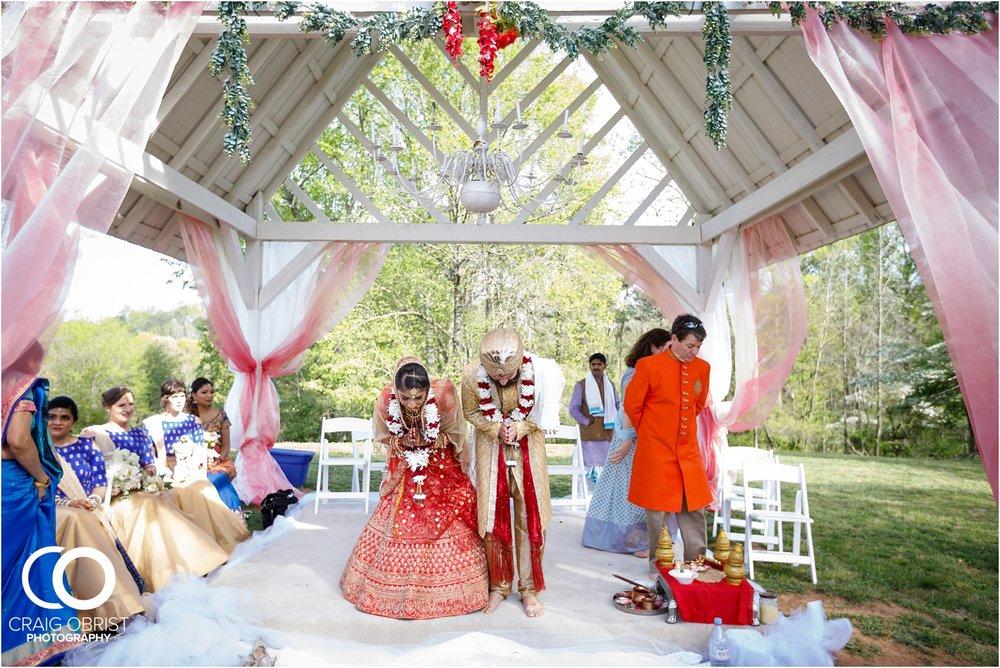 Chukkar Farm Polo Club Events & Weddings Craig Obrist_0088.jpg