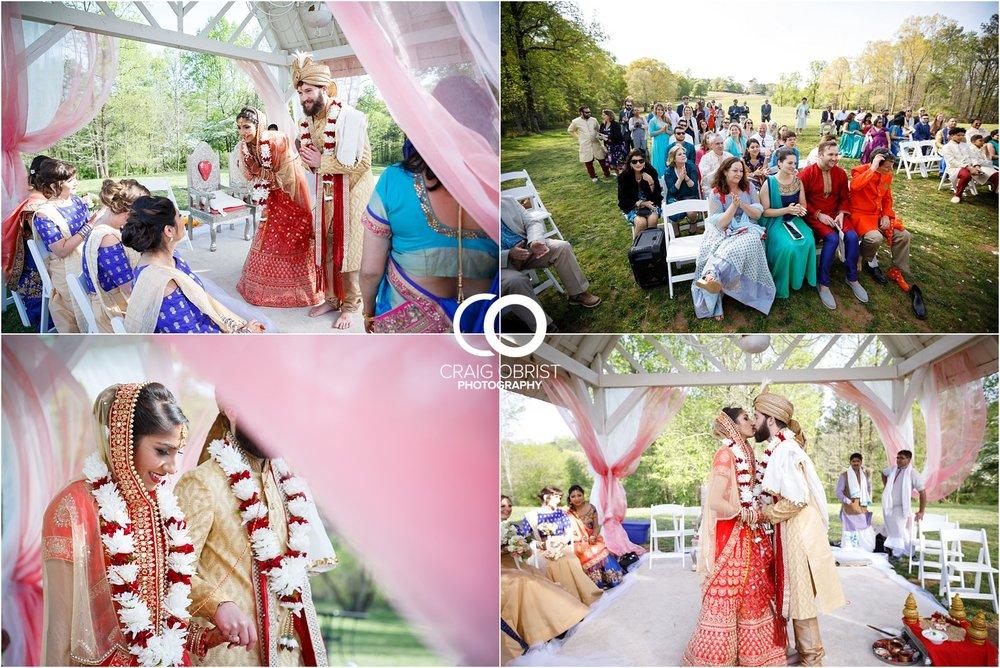 Chukkar Farm Polo Club Events & Weddings Craig Obrist_0089.jpg