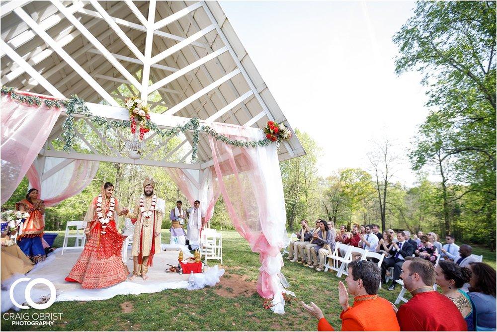 Chukkar Farm Polo Club Events & Weddings Craig Obrist_0090.jpg