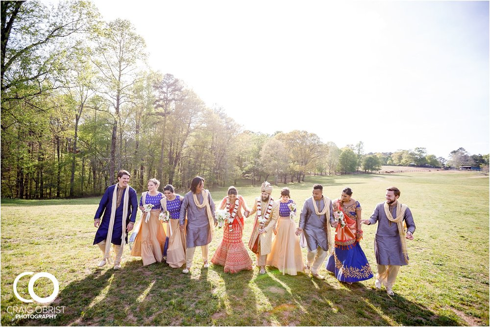 Chukkar Farm Polo Club Events & Weddings Craig Obrist_0091.jpg