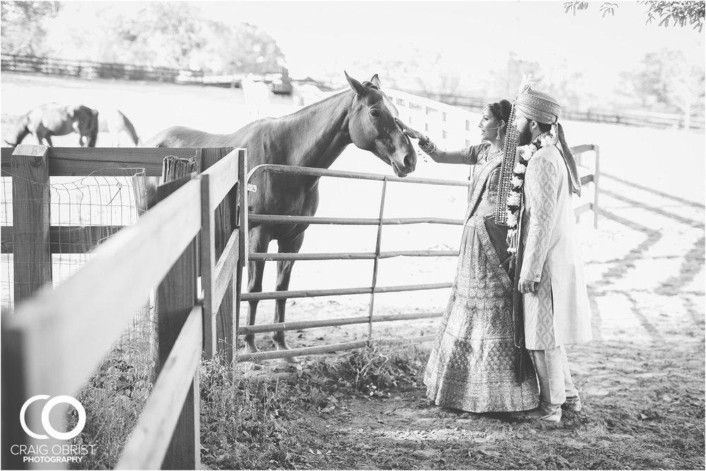 Chukkar Farm Polo Club Events & Weddings Craig Obrist_0109.jpg