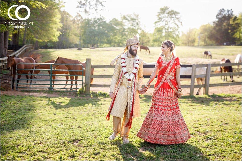 Chukkar Farm Polo Club Events & Weddings Craig Obrist_0111.jpg