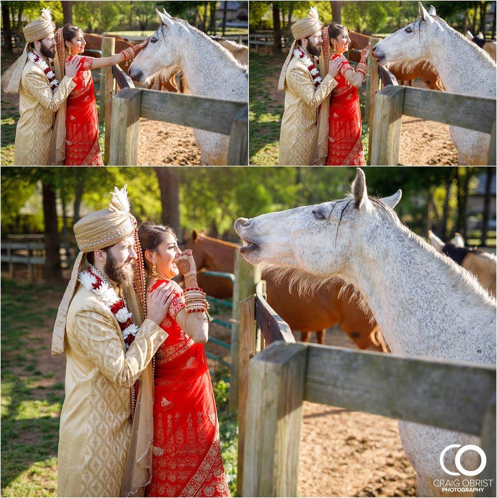Chukkar Farm Polo Club Events & Weddings Craig Obrist_0110.jpg