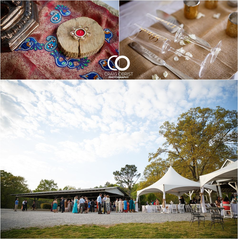 Chukkar Farm Polo Club Events & Weddings Craig Obrist_0114.jpg