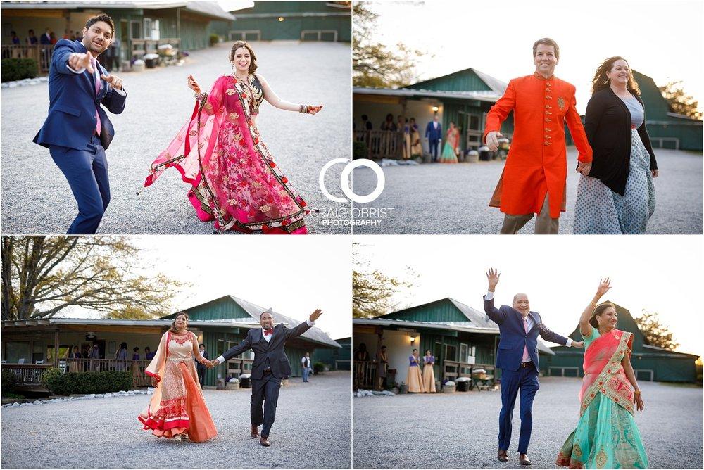 Chukkar Farm Polo Club Events & Weddings Craig Obrist_0116.jpg