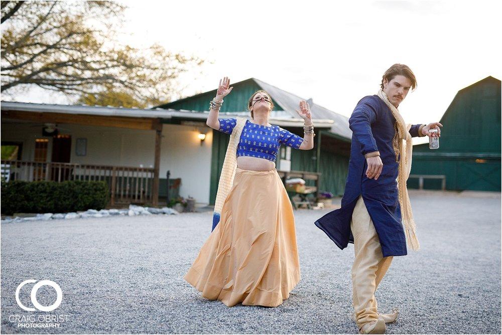Chukkar Farm Polo Club Events & Weddings Craig Obrist_0118.jpg