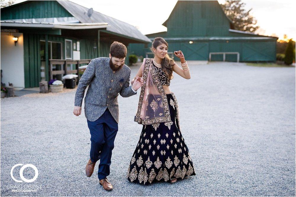 Chukkar Farm Polo Club Events & Weddings Craig Obrist_0119.jpg