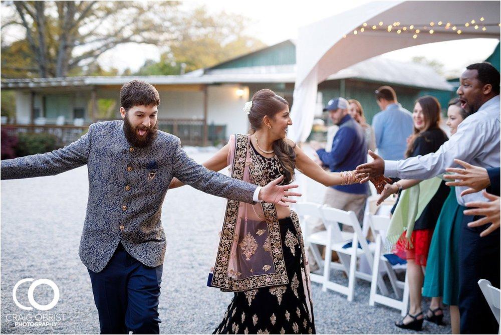 Chukkar Farm Polo Club Events & Weddings Craig Obrist_0120.jpg