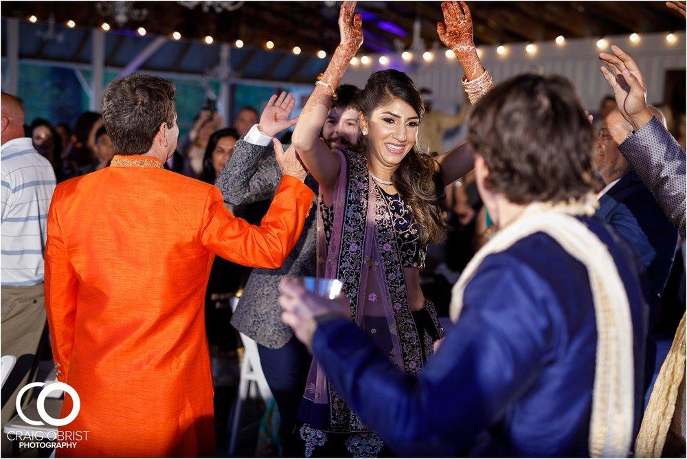 Chukkar Farm Polo Club Events & Weddings Craig Obrist_0121.jpg