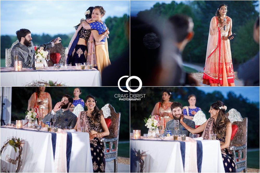 Chukkar Farm Polo Club Events & Weddings Craig Obrist_0123.jpg
