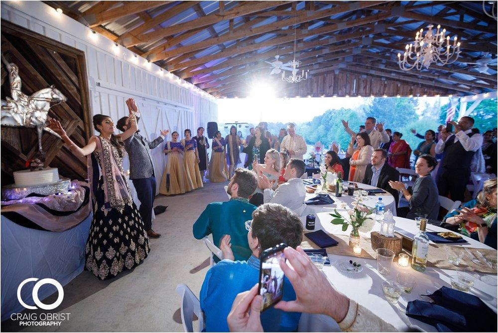 Chukkar Farm Polo Club Events & Weddings Craig Obrist_0122.jpg