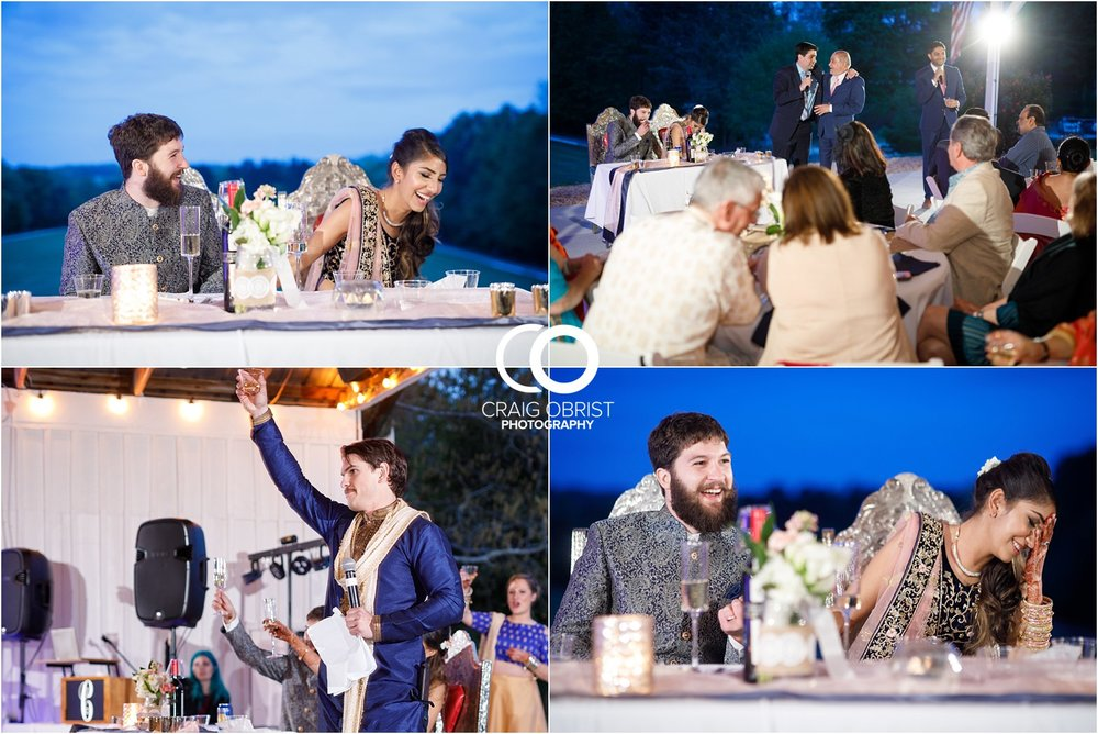 Chukkar Farm Polo Club Events & Weddings Craig Obrist_0124.jpg