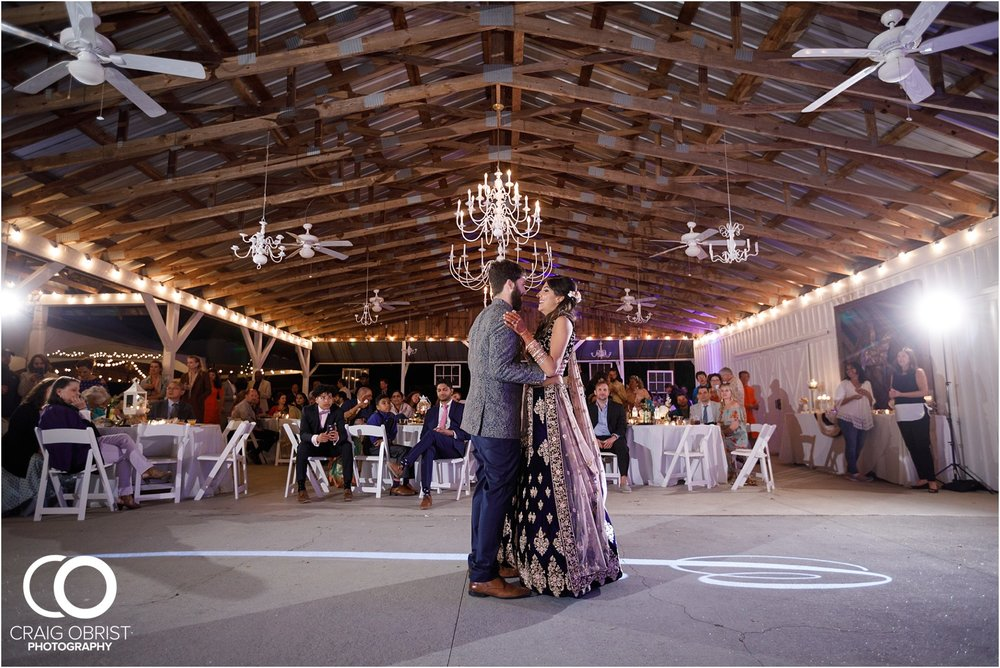 Chukkar Farm Polo Club Events & Weddings Craig Obrist_0125.jpg