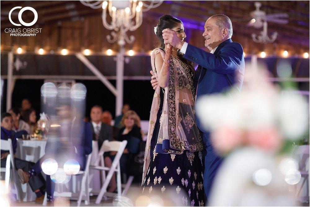 Chukkar Farm Polo Club Events & Weddings Craig Obrist_0127.jpg