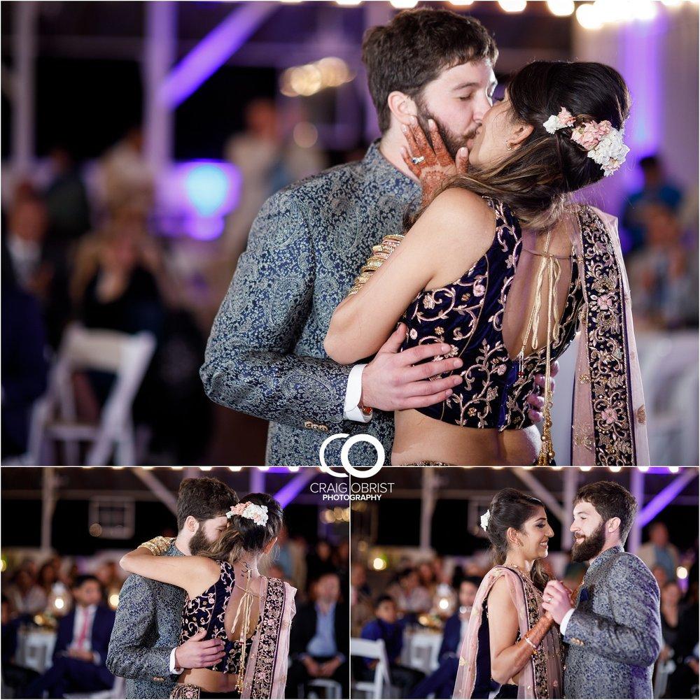 Chukkar Farm Polo Club Events & Weddings Craig Obrist_0126.jpg