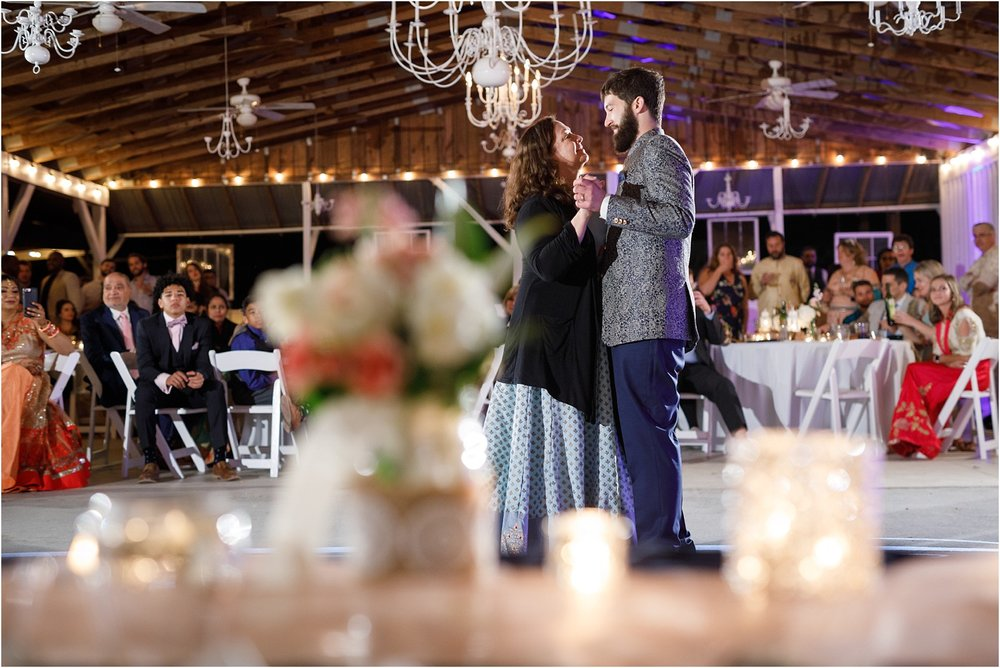 Chukkar Farm Polo Club Events & Weddings Craig Obrist_0128.jpg