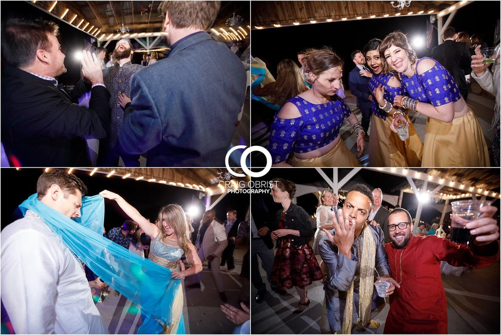 Chukkar Farm Polo Club Events & Weddings Craig Obrist_0129.jpg