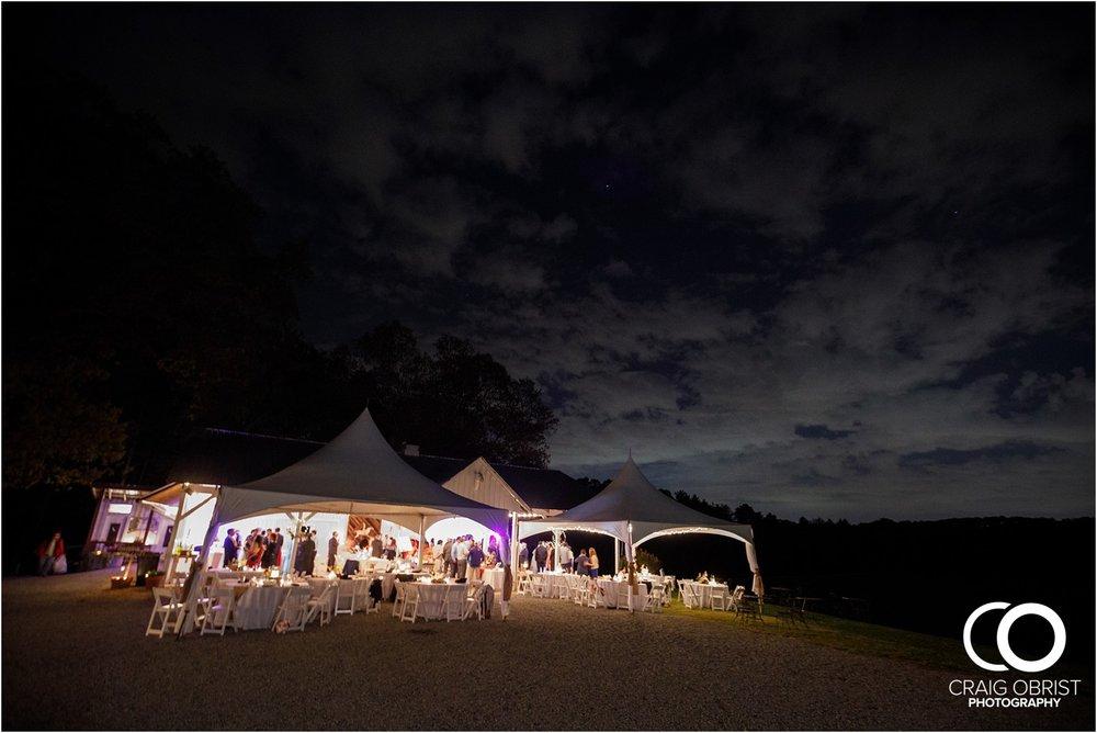 Chukkar Farm Polo Club Events & Weddings Craig Obrist_0130.jpg