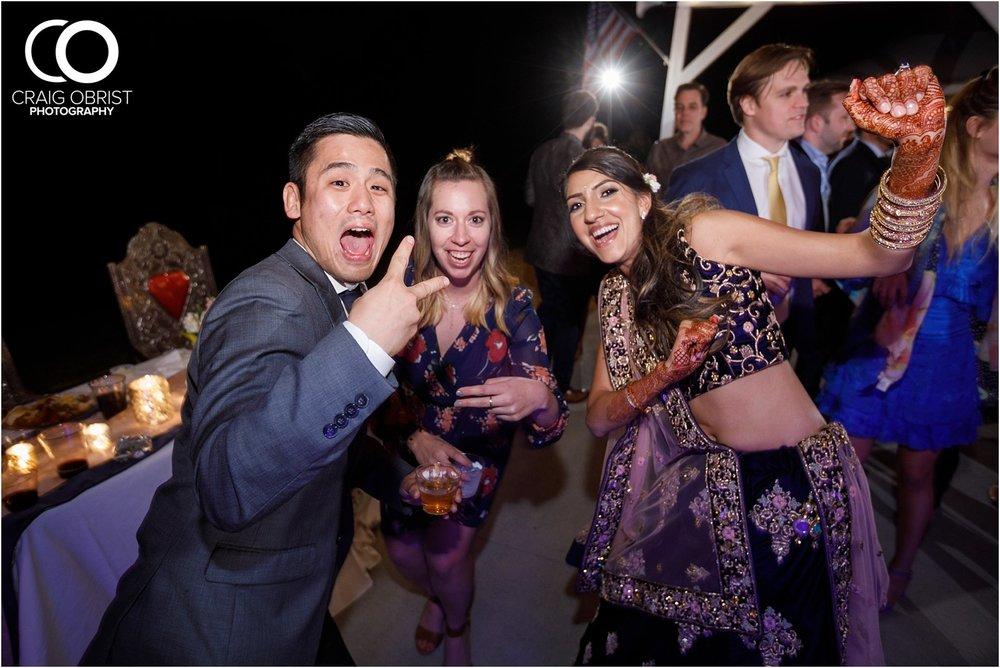 Chukkar Farm Polo Club Events & Weddings Craig Obrist_0131.jpg