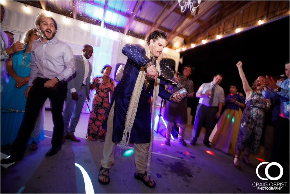 Chukkar Farm Polo Club Events & Weddings Craig Obrist_0132.jpg