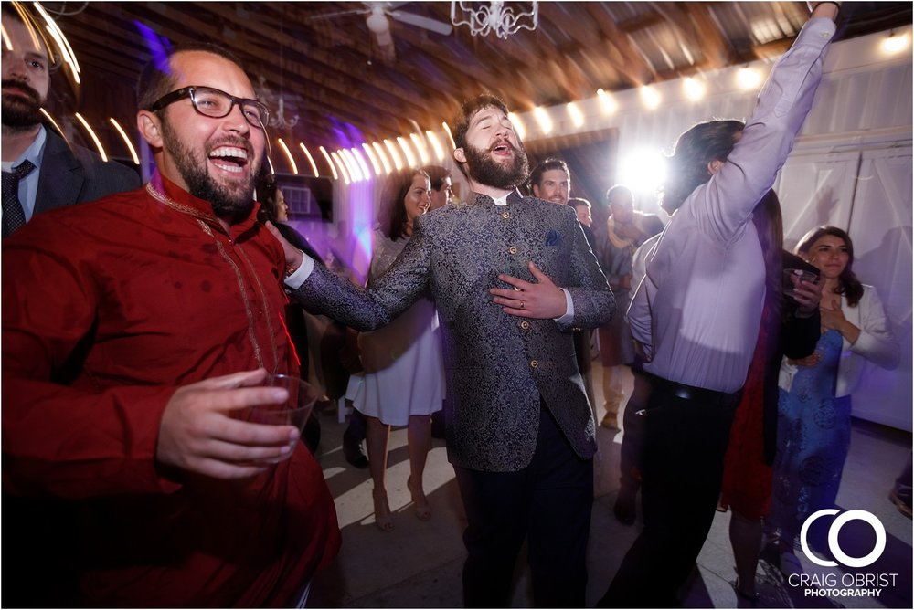 Chukkar Farm Polo Club Events & Weddings Craig Obrist_0133.jpg