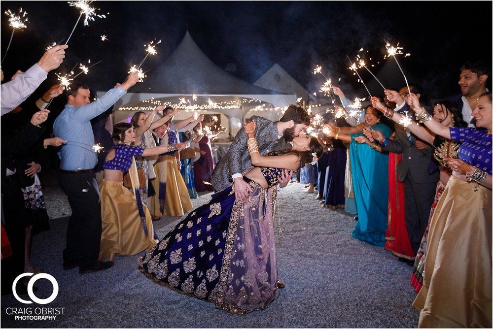 Chukkar Farm Polo Club Events & Weddings Craig Obrist_0135.jpg