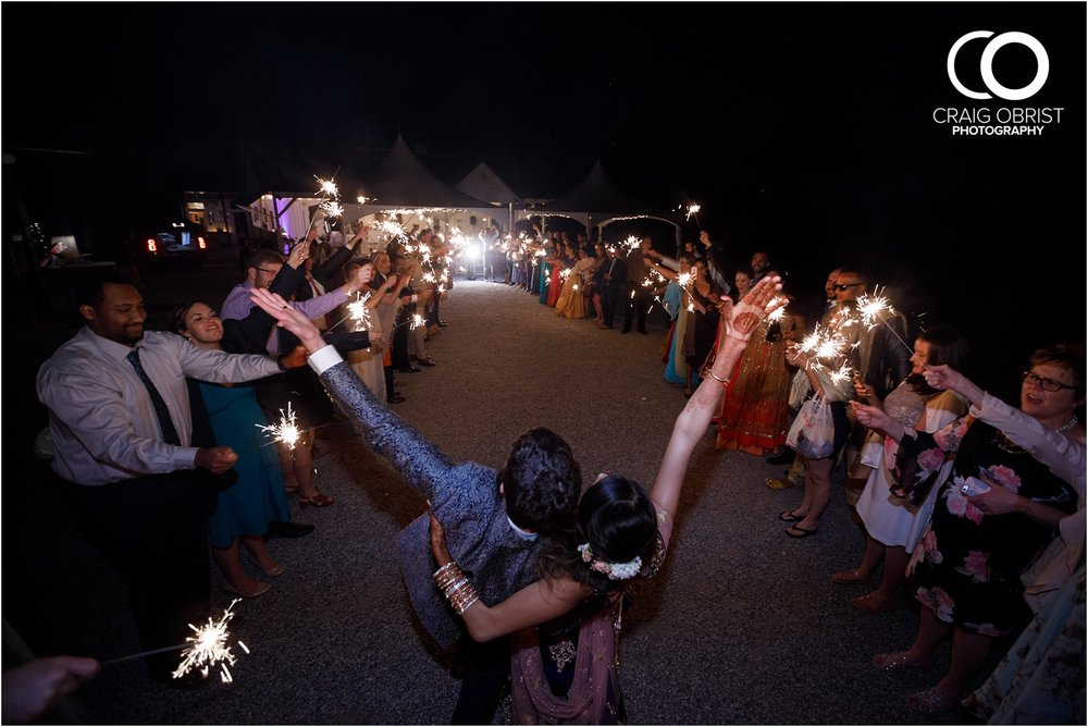 Chukkar Farm Polo Club Events & Weddings Craig Obrist_0137.jpg