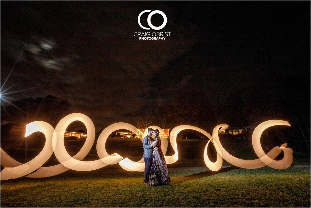 Chukkar Farm Polo Club Events & Weddings Craig Obrist_0138.jpg