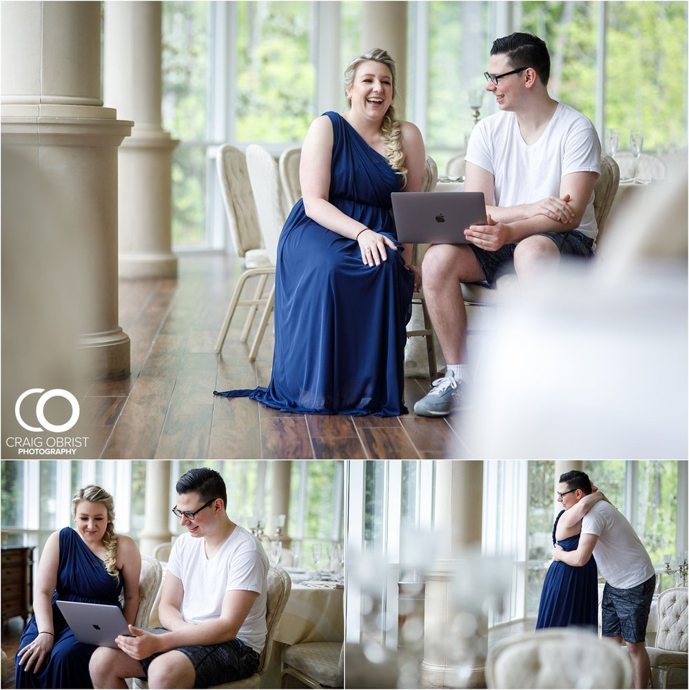Ashton Gardens Wedding Craig Obrist Portraits_0017.jpg