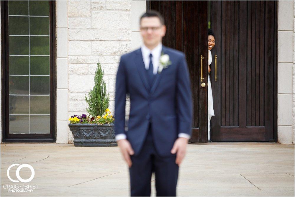 Ashton Gardens Wedding Craig Obrist Portraits_0019.jpg
