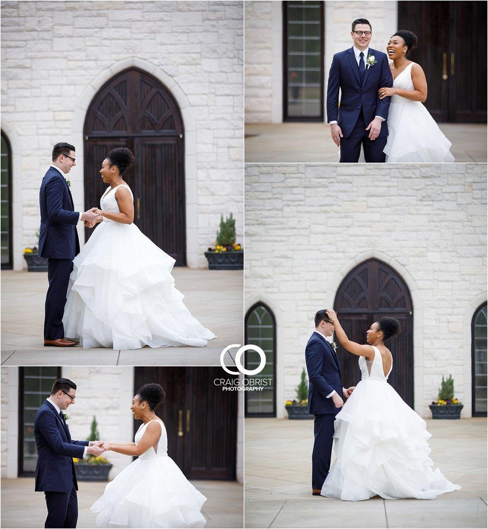 Ashton Gardens Wedding Craig Obrist Portraits_0021.jpg