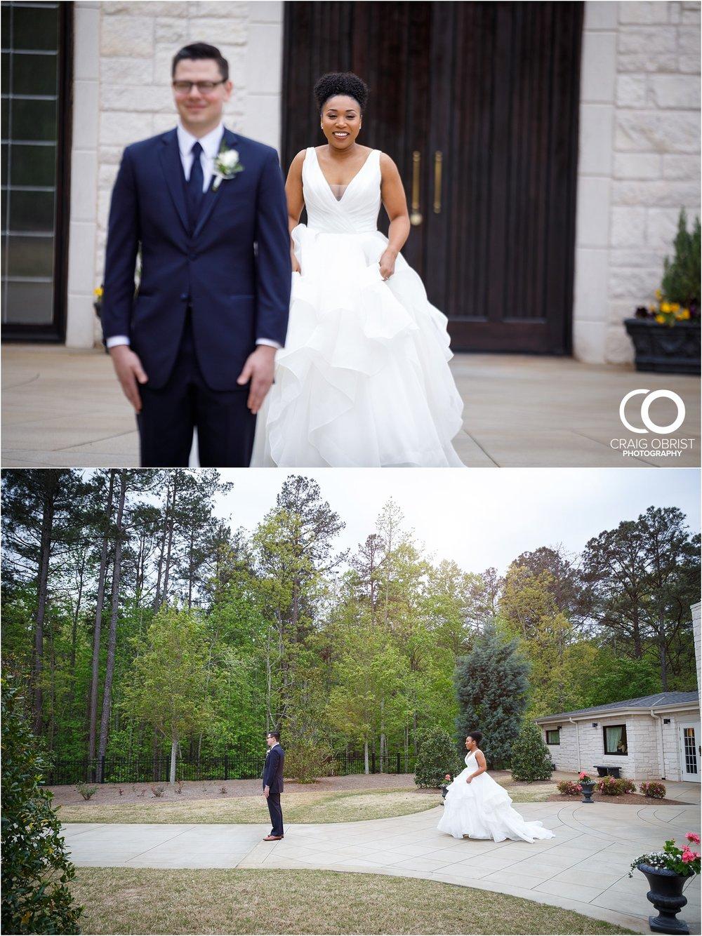 Ashton Gardens Wedding Craig Obrist Portraits_0020.jpg