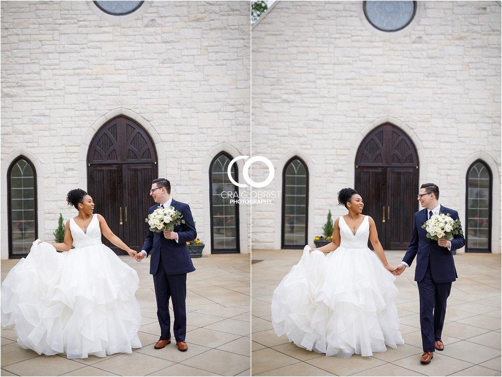 Ashton Gardens Wedding Craig Obrist Portraits_0031.jpg