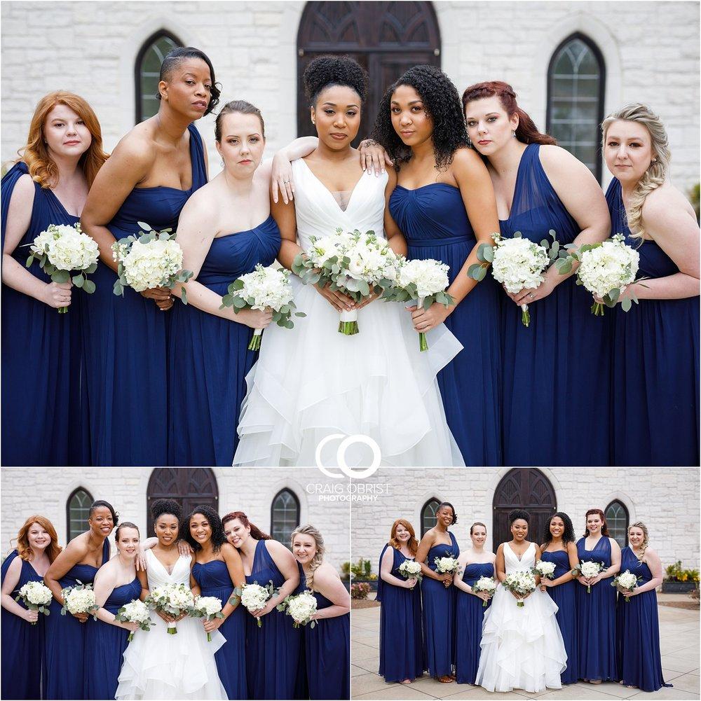Ashton Gardens Wedding Craig Obrist Portraits_0037.jpg