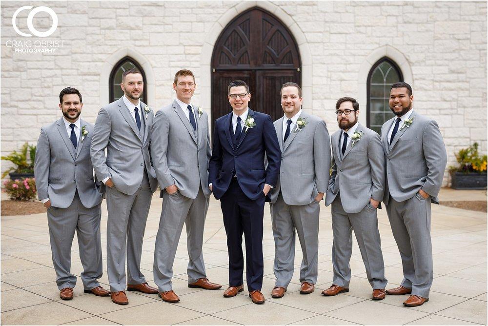 Ashton Gardens Wedding Craig Obrist Portraits_0040.jpg