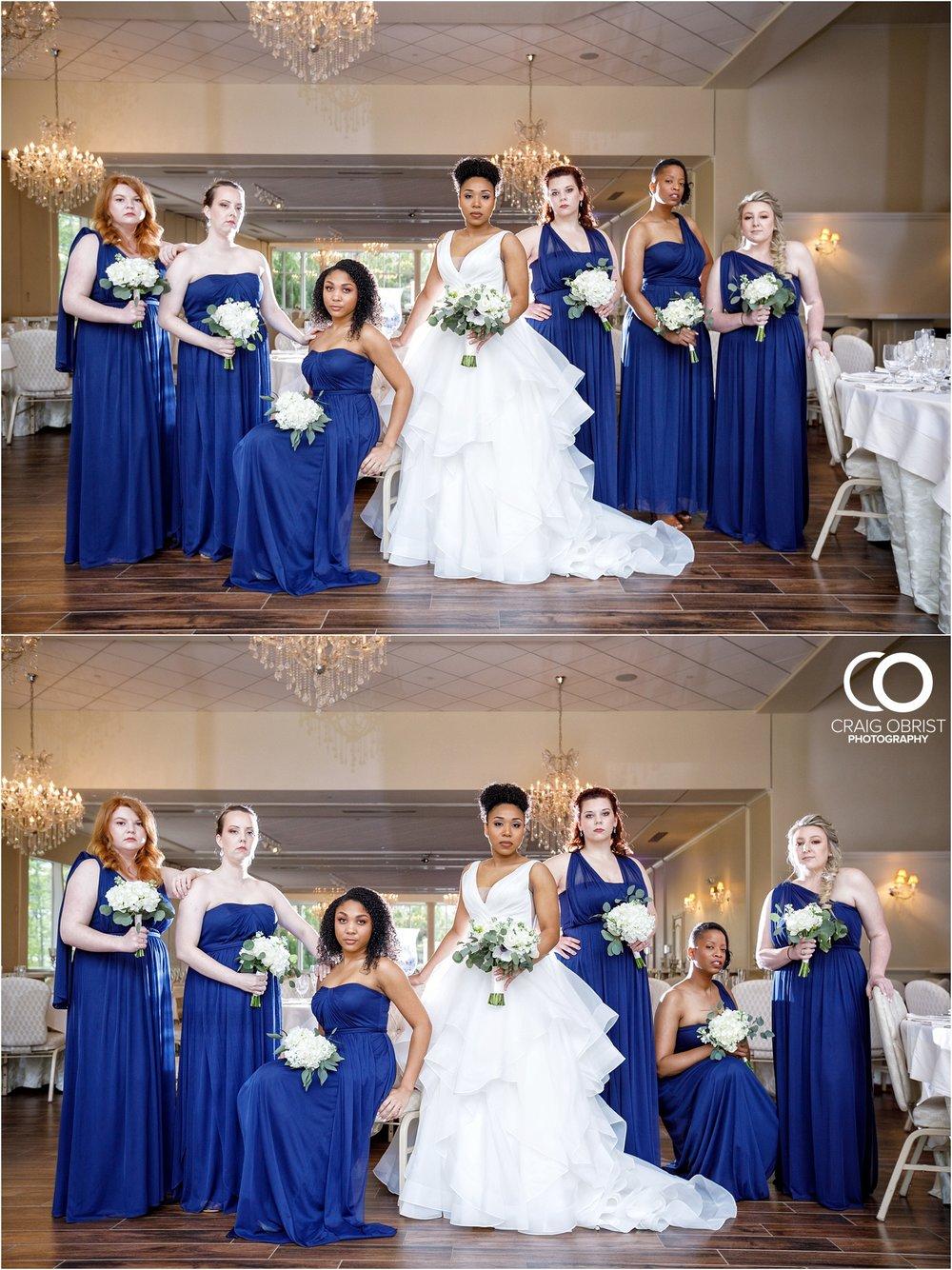 Ashton Gardens Wedding Craig Obrist Portraits_0043.jpg