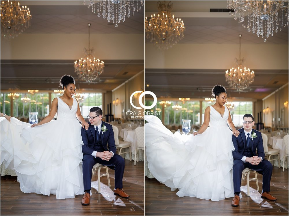 Ashton Gardens Wedding Craig Obrist Portraits_0048.jpg