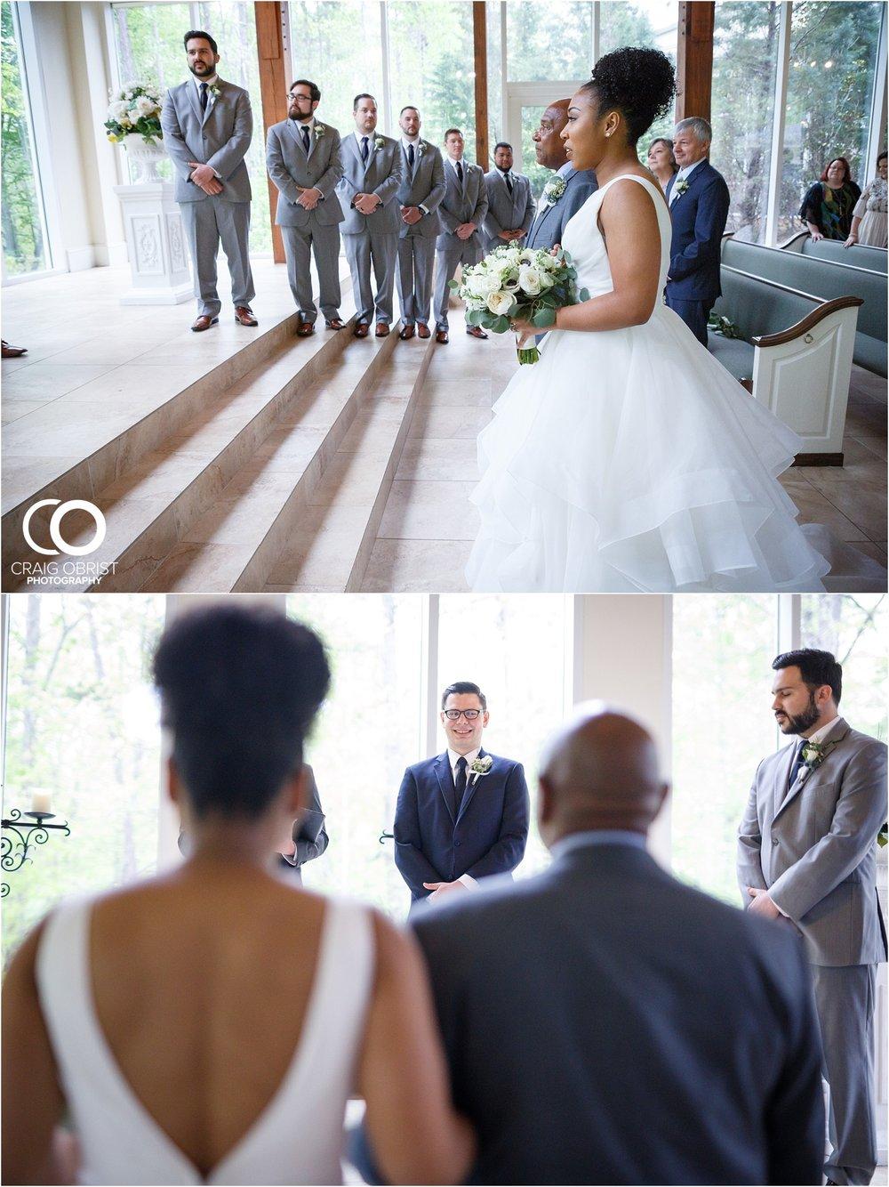 Ashton Gardens Wedding Craig Obrist Portraits_0054.jpg