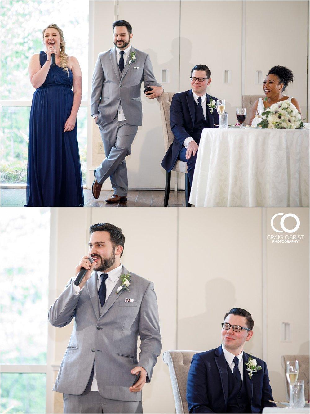 Ashton Gardens Wedding Craig Obrist Portraits_0083.jpg